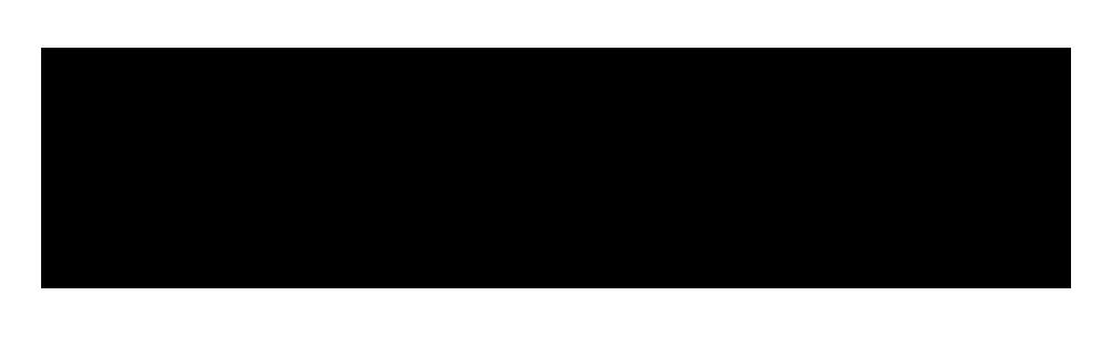 モトサイクルヤマザキ
